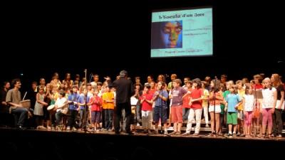 Cerdanyola Contes Cantats 2011 4web